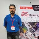 Leica SmartMetrology